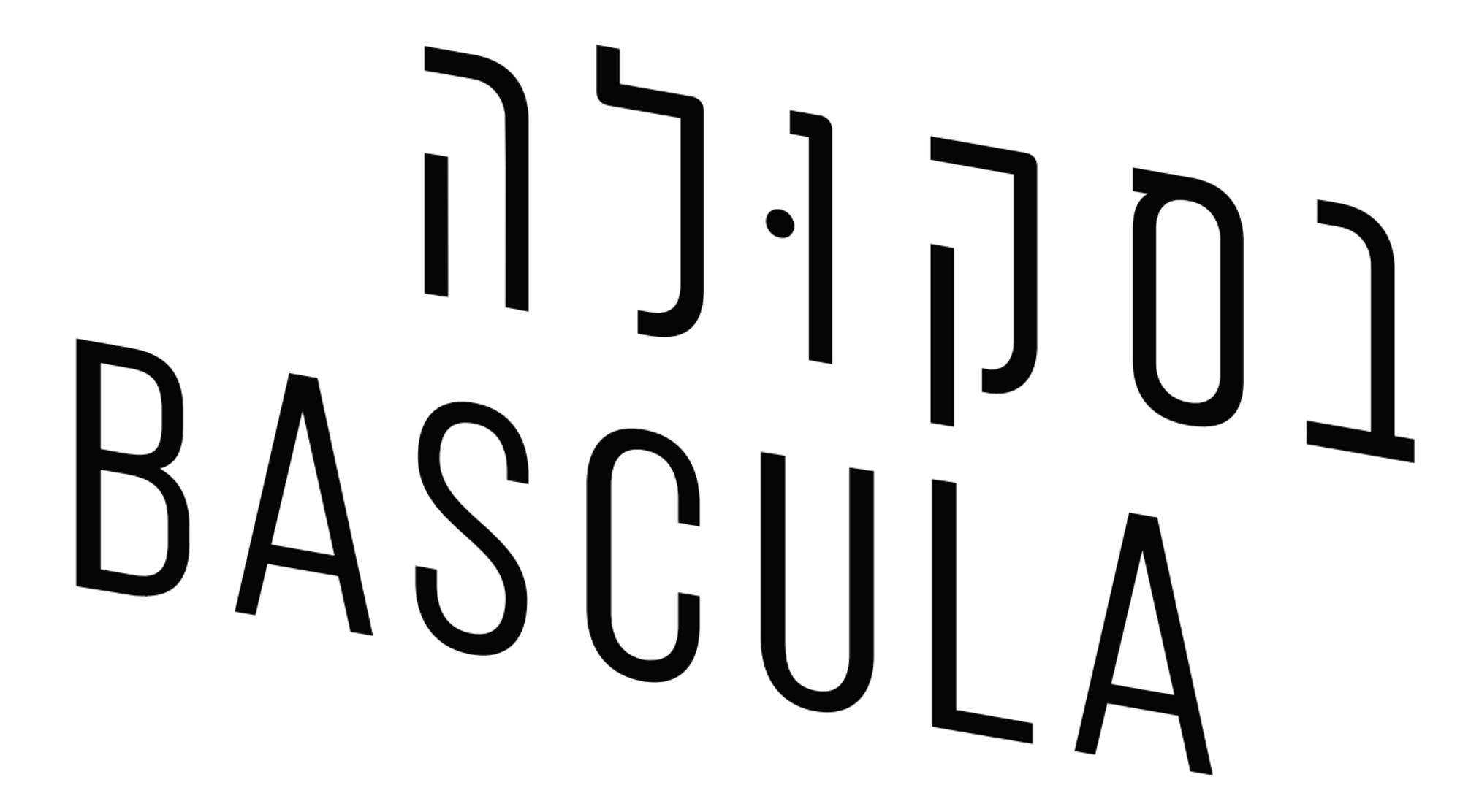 Bascula?>